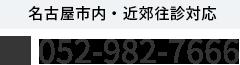 052-982-7666